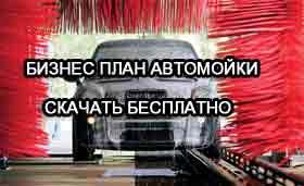 20067141119481577801