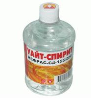 uait-spirit,средство от тополиных почек