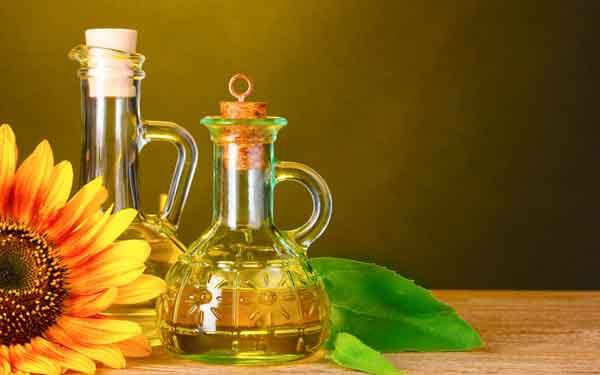 растительное-масло средство от скотча